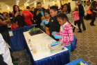 AAAS Family Science Days